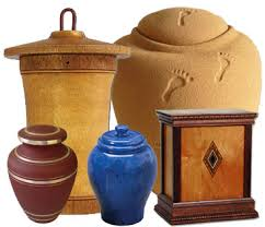ash urns cremation urns urns for ashes pet urns