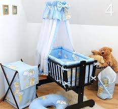 Toys R Us Crib Bedding Sets Baby Crib Bedding Boy Sets Babies R Us Neutral Set By