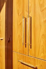 Brass Kitchen Cabinet Hardware 123 Best H A R D W A R E Images On Pinterest Hardware Furniture
