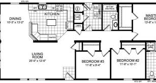 prissy ideas 8 floor plans for prefabricated homes house modular modular housing plans internetunblock us internetunblock us