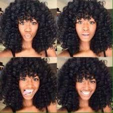 nigeria latest hair style latest hair styles fashion nigeria