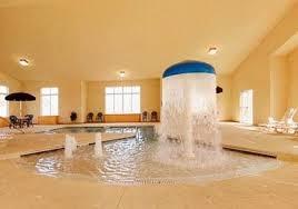 Comfort Suites Coralville Ia Comfort Suites Cedar Falls Eastern Shore Virginia
