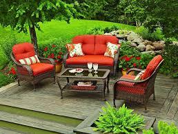 Better Homes And Gardens Home Decor Better Homes And Gardens Patio Furniture Home Decor Ideas