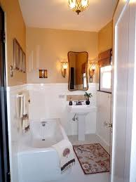 Cottage Bathroom Design Colors 58 Best Paint Images On Pinterest Warm Paint Colors Home And