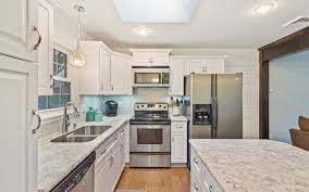 lowes vs home depot cabinet refacing lowes white kitchen cabinets page 1 line 17qq
