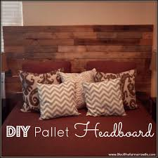 pinterest crafts home decor tag for diy kitchen decorating ideas pinterest image by http www