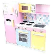 cuisine ecoiffier cuisine jouet pas cher cuisine enfant pas cher dinette cuisine