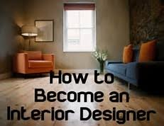 How To Become And Interior Designer by What Do You Need To Be An Interior Designer Absolutely Smart 3