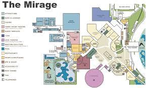 Mohegan Sun Arena Floor Plan 18 Mohegan Sun Floor Plan Mgm Grand Casino Pool Pictures To