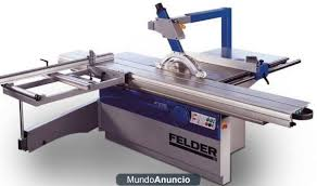 felder table saw price felder k975 professional circular wood saw exapro