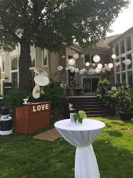 party rentals in wayzata mn event rental party supplies in lake