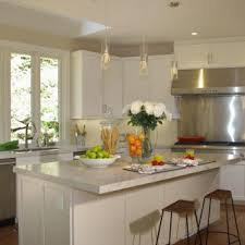 tag for small kitchen interior design philippines kitchen large