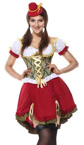 French Maid Halloween Costume French Traditional Costumes Promotion Shop Promotional French