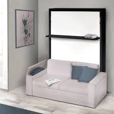 lit escamotable canapé lit canape escamotable lit escamotable avec banquette lit