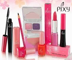 Maskara Pixy katalog daftar harga pixy kosmetik terbaru april 2018 harga kosmetik