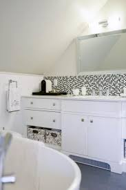 Aquabrass Kitchen Faucets 111 Best Bright Whites Images On Pinterest Faucets Bathroom