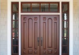 Where To Buy Exterior Doors Front Doors Exterior Buy Entry Door Entry Doors Front Door