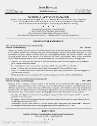 Staff Accountant Resume Example Should I Post My Resume On Indeed Resume For Your Job Application
