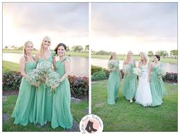 bill levkoff bridesmaid bill levkoff mint bridesmaid dress pictures