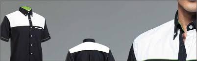desain baju kekinian seragam safety desain kekinian dan keren saat ini