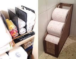aufbewahrungsbox badezimmer chestha badezimmer design ordnung