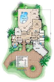 Long Narrow House Floor Plans 322 Best Houses Images On Pinterest Exterior Design Exterior
