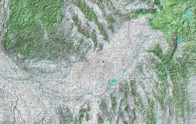 Clark County Gis Maps Maps And Data Idaho Rrc