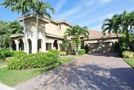 4 bedroom homes for sale 4 bedroom jupiter homes for sale 4 bedroom jupiter real estate