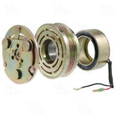 honda crv air conditioner compressor ac clutch coil civic ebay