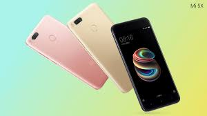 xiaomi mi max 2 goes official with massive 5 300mah battery at rs