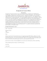 free letter of resignation template sample of eviction letter for