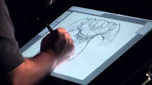 marvel masterclass learn to draw the hulk youtube