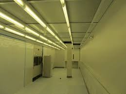cleanroom designtek consulting group