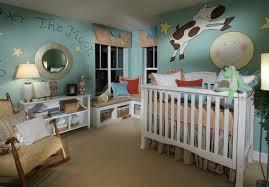 chambre pour bébé garçon deco chambre bebe garcon visuel 8
