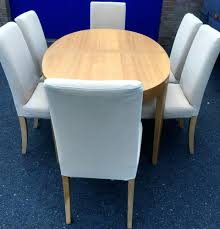 dining table flourish dining table from blue ocean traders
