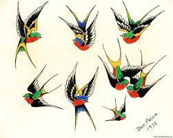 birds tattoos for you bird tattoo designs sparrow
