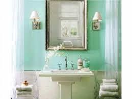 bathroom paint colours ideas bathroom painting ideas best 25 small bathroom colors ideas on