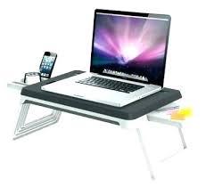 bureau vall b les support ordinateur portable bureau support accran et ordinateur