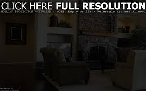 Simple Living Room Designs Related by Beautiful Simple Living Room Decorating Ideas With Time Helps You