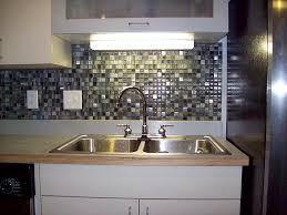 kitchen backsplash tile ideas subway glass 15 kitchen backsplash tile ideas for a stunning kitchen style