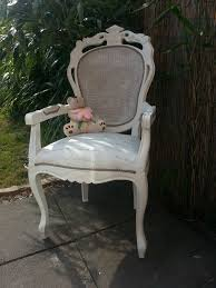 french bedroom chair 117 best chic boutique furniture images on pinterest annie sloan