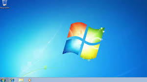 resetting windows password without disk how to reset windows 7 password without cd or software youtube