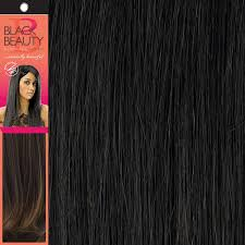 weave hair extensions black beauty collection afro weave hair extensions wave