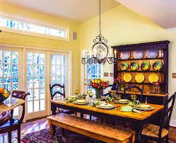 walmart dining room wall decor decoraci on interior