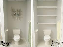 Small Bathroom Medicine Cabinet Bathroom Small Bathroom Storage Cabinets Above Toilet Cabinet