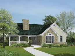 simple house plans with porches baby nursery farmhouse plans with porches gallery of small house