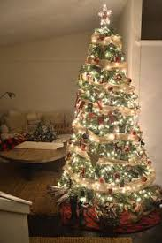 the best artificial christmas tree compare artificial christmas