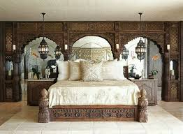 Best India Images On Pinterest Bedrooms Bohemian Bedrooms - Indian inspired bedroom ideas