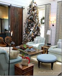 southern living home interiors southern decorating ideas image gallery photos on southern living