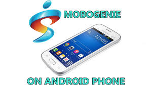 mobogenie apk how to mobogenie on android